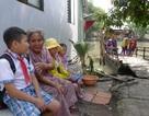 Cụ bà hơn 30 năm chèo đò đưa học sinh qua sông tìm chữ