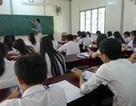 Trường vùng biên, hải đảo lo học sinh khó khăn bỏ thi