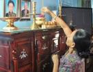 """Kiên Giang: Một gia đình cách mạng mất đất vì """"lệ làng thua phép vua"""""""