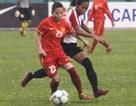 Việt Nam nhọc nhằn thắng Malaysia tại giải nữ Đông Nam Á