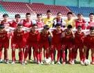 U19 Việt Nam thắng trận thứ 2 tại giải Đông Nam Á