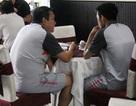 HLV Hoàng Văn Phúc không phục quyết định của VFF