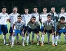 Philippines bỏ môn bóng đá nam, U23 Việt Nam gặp Malaysia trận đầu