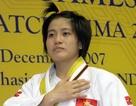Văn Ngọc Tú (Judo): Quyết xóa đi nỗi đau của SEA Games 26