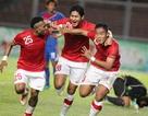 Đội tuyển Indonesia gây ấn tượng ở chuyến tập huấn Tây Ban Nha