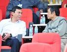 Ông Ngô Lê Bằng tiếp tục là tổng thư ký VFF khóa 7?