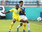 Vòng 12 V-League 2014: Xáo trộn vì Ninh Bình