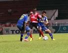 Lãnh đạo tỉnh An Giang khẳng định đội bóng không bỏ V-League