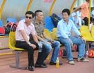 Ninh Bình bỏ bóng đá: Chuyện không phải bây giờ mới nói