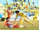 Bóng đá Việt Nam và những bước tiến ở sân chơi châu lục