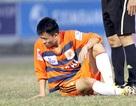AFC chính thức lên tiếng về nghi án tiêu cực của Ninh Bình