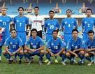 Làng cầu Đông Nam Á tích cực chạy đua cho AFF Cup 2014