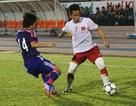 U19 Việt Nam trước VCK giải châu Á: Không có bảng nào là dễ