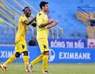 Vòng 16 V-League 2014: Cơ hội cho Hà Nội T&T