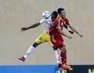 Dư âm vòng 15 V-League 2014: Phân khúc rõ rệt