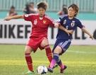 Nhật Bản tái ngộ Australia trong trận chung kết giải nữ châu Á