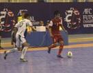 Futsal Việt Nam sẽ có đội tuyển U23