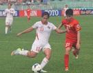 Đội tuyển nữ Việt Nam: Mong rằng vẫn còn đang… giấu bài