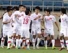World Cup với bóng đá Việt Nam: Lối chơi phụ thuộc vào con người