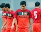 Đội tuyển Việt Nam: Chờ tài của HLV Miura