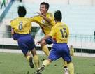 CS.Đồng Tháp có nửa vé lên V-League, Tây Ninh rớt xuống hạng Nhì