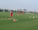 U19 Việt Nam đã tìm ra đội hình chính?