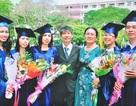 Gia đình, dòng họ khuyến học nở rộ trên đất sen hồng
