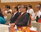 Tập trung đưa Kiên Giang thành một tỉnh phát triển khá