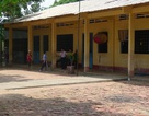 Thiếu hàng ngàn phòng học, nhà ở cho giáo viên