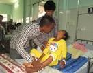 Chuyên gia chỉ cách chăm sóc trẻ mắc bệnh sốt xuất huyết