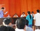 Viện KSND Phú Quốc vẫn đề nghị truy tố nguyên Phó chủ tịch xã tội phá rừng