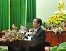 Bí thư Tỉnh ủy Đồng Tháp được bầu giữ chức Chủ tịch HĐND tỉnh