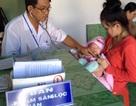 """Bí quyết """"kéo"""" y tế cơ sở đến gần với dân của một bác sĩ làng"""