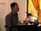 Trả hồ sơ vụ xét xử nguyên Phó Chủ tịch Hiệp hội lương thực Việt Nam