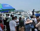 Du khách dồn về Phú Quốc, 10 chuyến bay được tăng cường