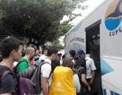 """Đảo ngọc Phú Quốc """"căng mình"""" đón hơn 43.000 lượt khách dịp lễ 30/4"""