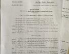 Kiên Giang: Chủ tịch xã ra quyết định xử phạt có nhiều khuất tất, dân kiện ra tòa
