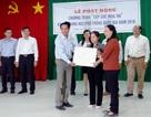 Kiên Giang: Sẽ có 4.000 suất cơm miễn phí phục vụ thí sinh thi THPT quốc gia