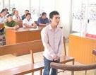 Lừa bán hàng trên Zalo hơn 800 triệu đồng sang Campuchia đánh bạc