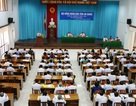 Ông Vương Bình Thạnh tái đắc cử Chủ tịch UBND tỉnh An Giang