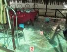 Vụ Trung tá Campuchia bắn 2 người Việt: Vũ khí đã được tàng trữ từ lâu?