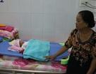 Vụ gãy chân trẻ sơ sinh: Sự cố y khoa ngoài mong muốn