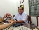 Vụ nhiều người nhiễm cúm A/H1N1: Không lan toả ra dân