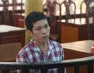 Hiếp dâm cô gái chậm phát triển… lãnh án 12 năm tù