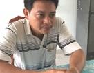 """Thuê xe ô tô lái sang Campuchia rồi  """"nướng"""" vào sòng bạc"""