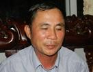 """Chủ tịch huyện Phú Quốc xin lỗi tài xế xe ôm vì ra văn bản """"không chuẩn"""""""