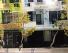 Kiểm tra công tác PCCC tại quán karaoke, vũ trường…