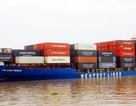 Năm 2020, cảng biển ĐBSCL có khả năng đón trên 35,5 triệu tấn hàng hóa/năm