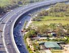Thêm khoản vay 286 triệu USD làm cao tốc Bến Lức - Long Thành