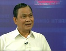 Bộ trưởng Nội vụ nói về quy trình thi tuyển lãnh đạo